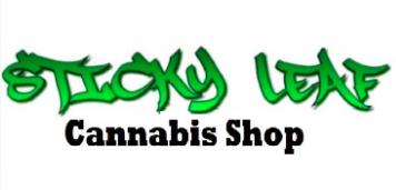 Sticky Leaf | Store