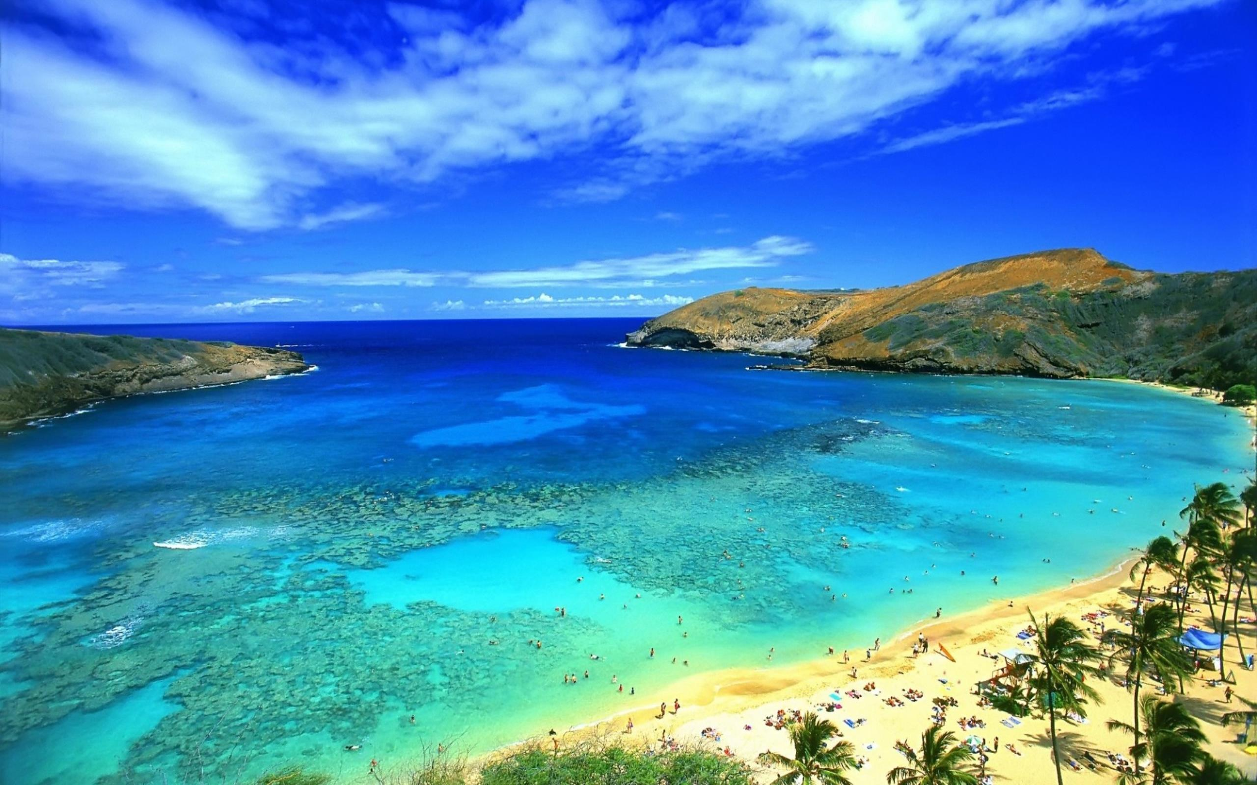 Hawaii Vacations Travel Guide amp Information  Hawaiicom