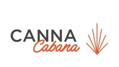 Canna Cabana - Toronto | Store