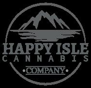 Happy Isle Cannabis Company | Store