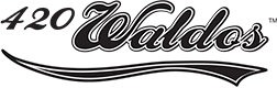 Waldo's 420 | Store