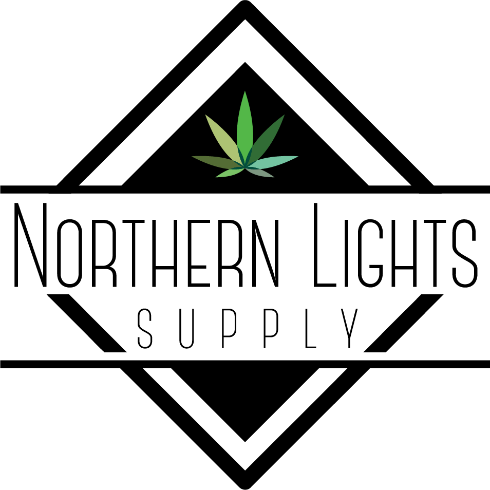 Northern Lights Supply | Store