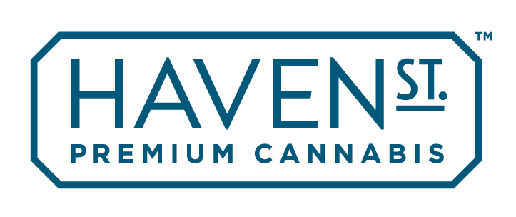 Haven St. | Brand