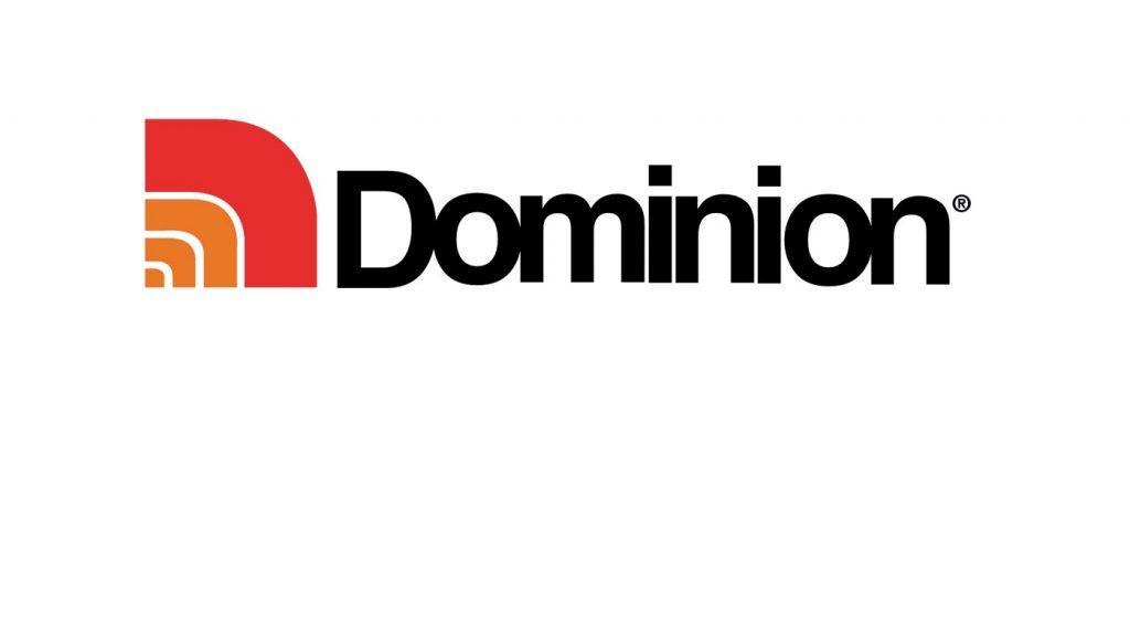 C-Store (Dominion) - 260 Blackmarsh Rd.   Store