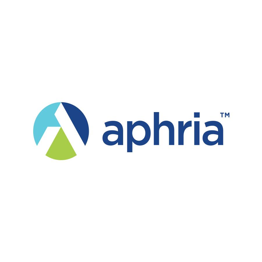 Aphria | Brand