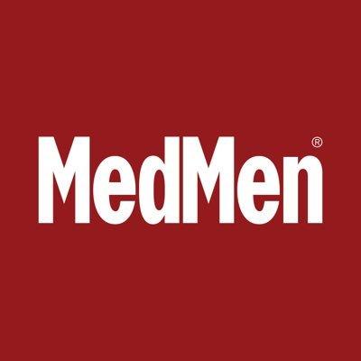 MedMen | Brand