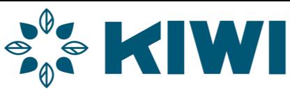 Kiwi Cannabis   Brand