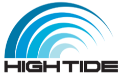 High Tide | Brand