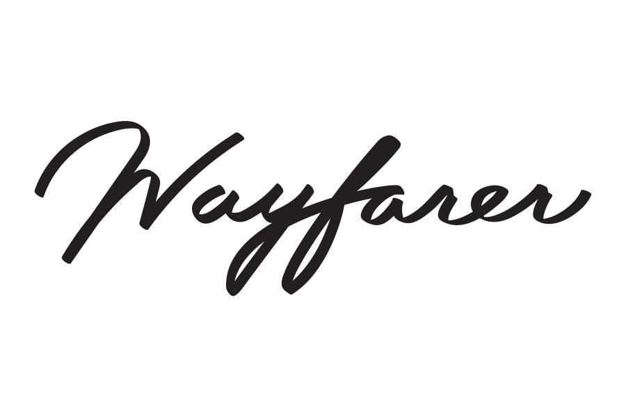 Wayfarer | Brand