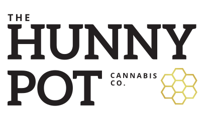 The Hunny Pot Cannabis Co. - Queen St W | Store