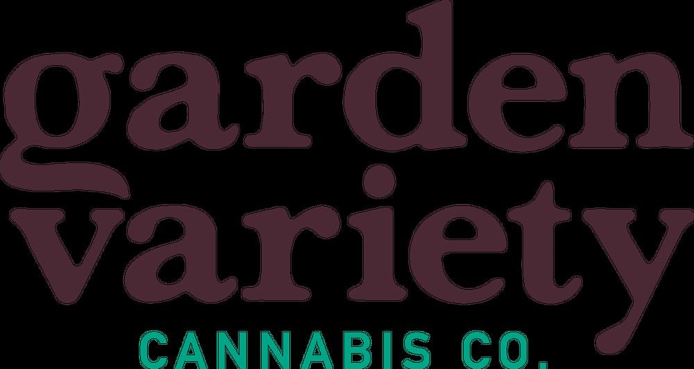 Garden Variety - Brandon   Store