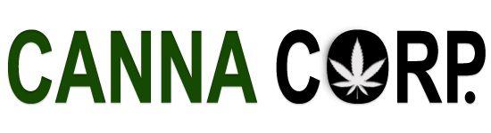 Canna Corp | Store