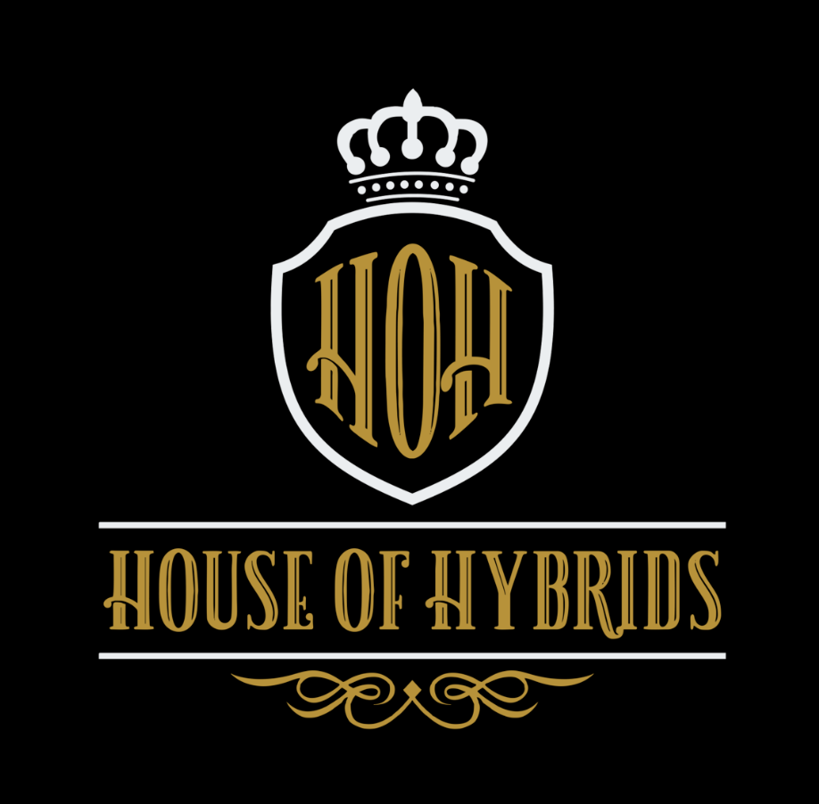 House of Hybrids | Store