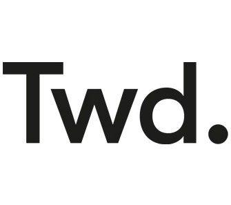 Twd.   Brand