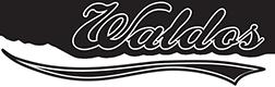 Waldo's 420 Store | Store