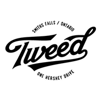 Tweed - 187-189 Water St.   Store