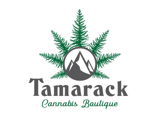 Tamarak Cannabis Boutique | Store