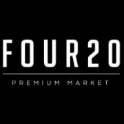 FOUR20 Premium Market - Oakridge - 205 2515 90 Avenue SW | Store
