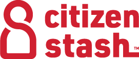 Citizen Stash | Brand