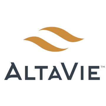 Altavie | Brand