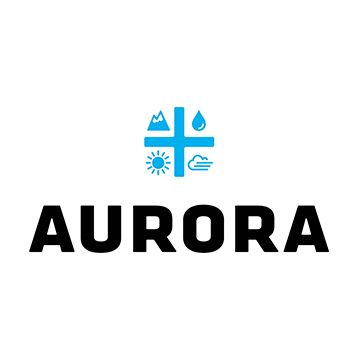 Aurora | Brand