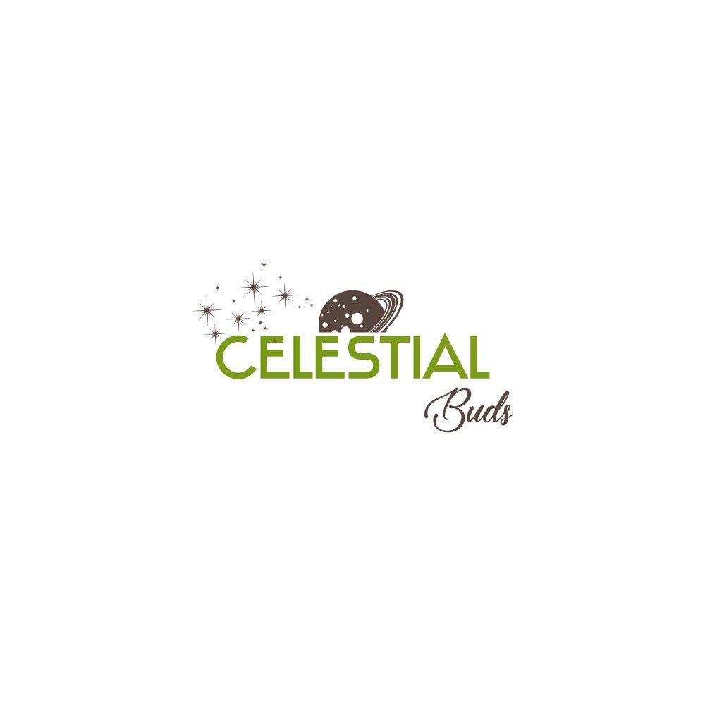 Celestial Buds | Store