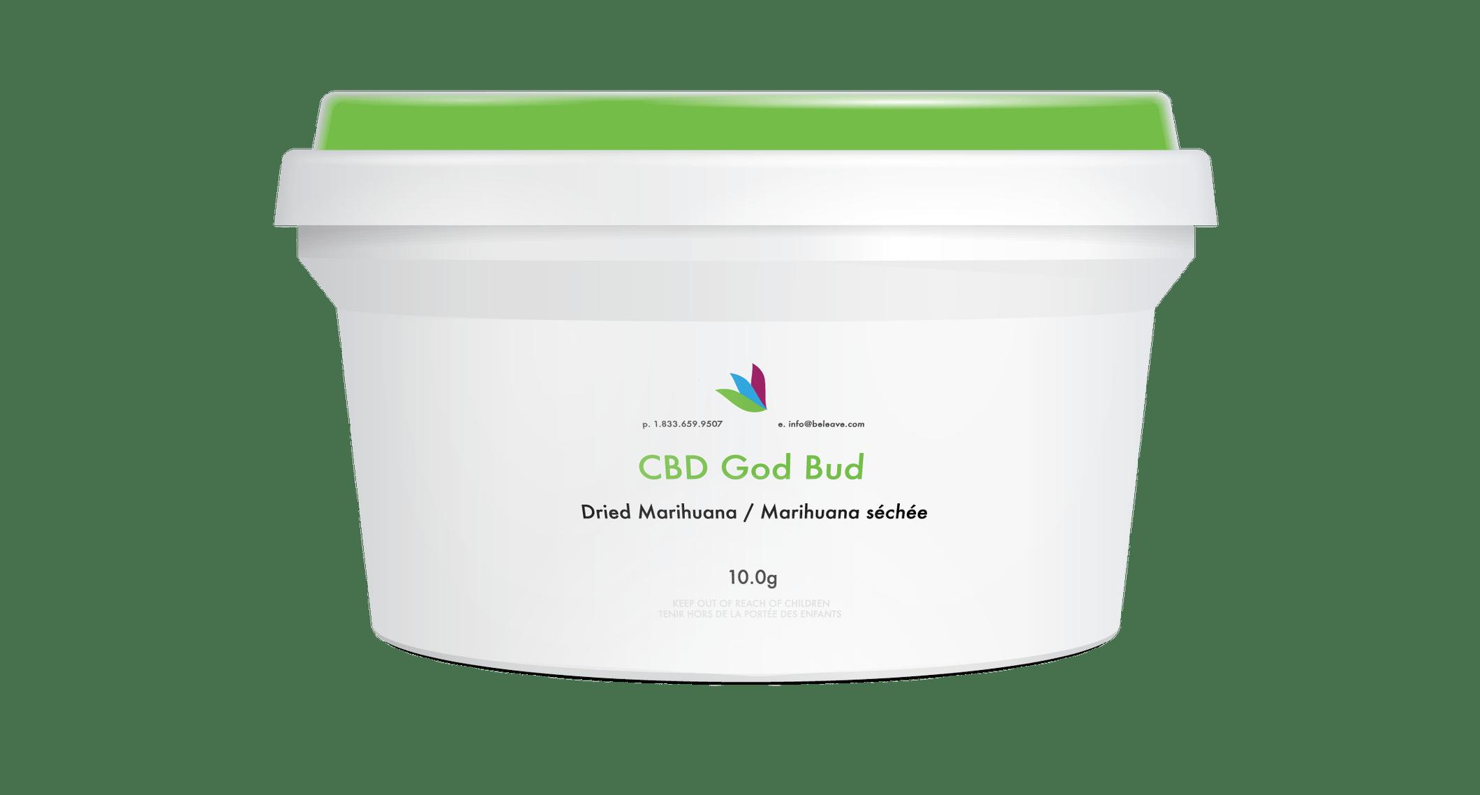 Verified CBD Oil Reviews • CBD Hemp Oil Reviews   HHO