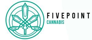 FivePoint Cannabis | Store
