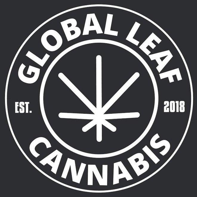 Global Leaf   Store