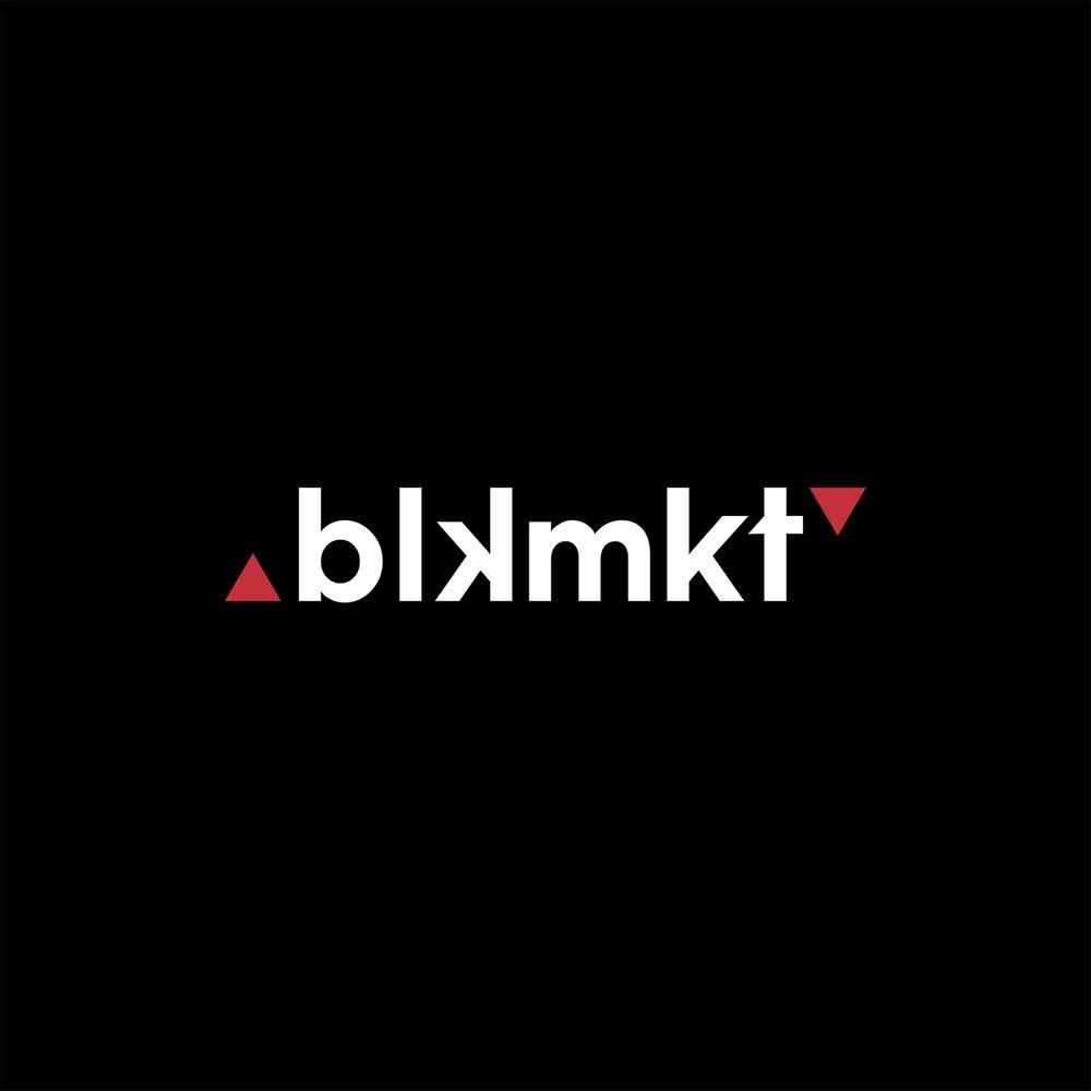 BLKMKT | Brand