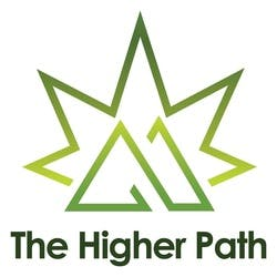 The Higher Path - 1320 Cedar Ave | Store