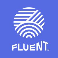 Fluent | Brand