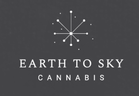 Earth To Sky Cannabis | Store
