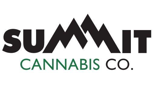 Summit Cannabis Co. - Fernie | Store