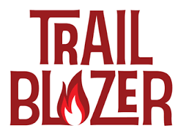 Trailblazer | Brand