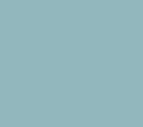 Sundial Cannabis | Brand