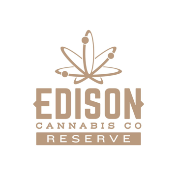 Edison Reserve | Brand