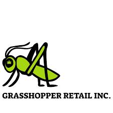 Grasshopper Retail Inc. | Store