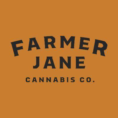 Farmer Jane Cannabis Co. | Store