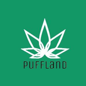 Puffland | Store