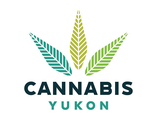 Cannabis Yukon | Store