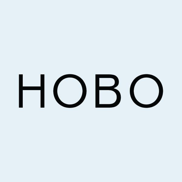 Hobo Cannabis Company - Kitsilano | Store