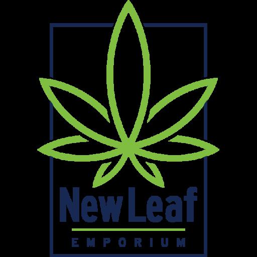 New Leaf Emporium Inc. | Store