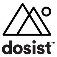 Dosist | Brand