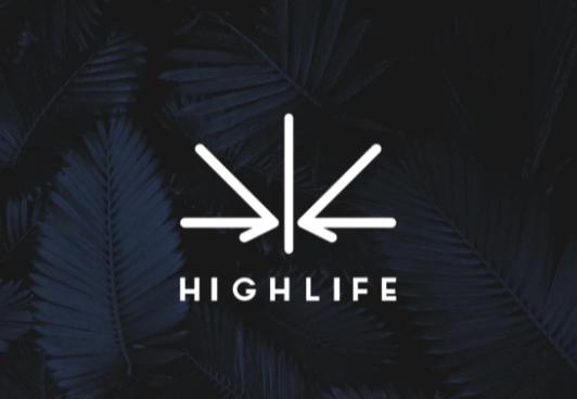 HighLife   Store