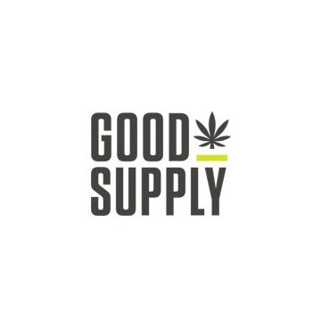 Good Supply | Brand