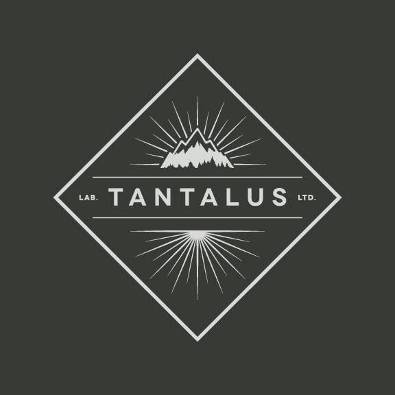 Tantalus Labs | Brand