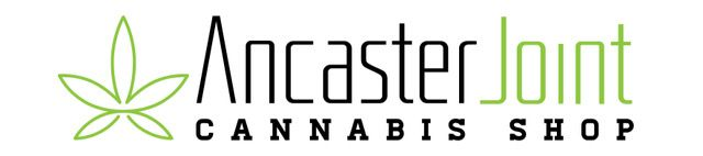 Ancaster Joint Cannabis Shop | Store