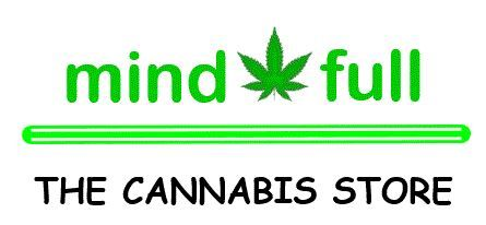 Mind-Full The Cannabis Store | Store