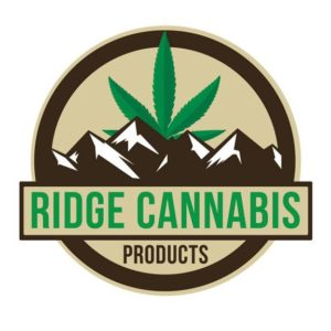 Ridge Cannabis Products | Store